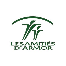 amities-d-armor