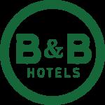 bnb-hotels