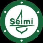 seimi